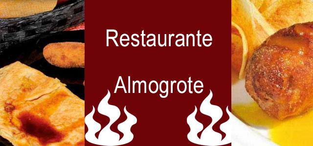 almogrote