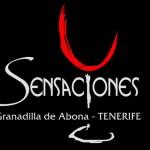 sensaciones3
