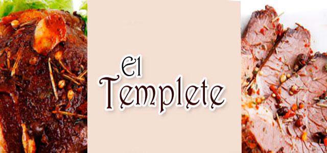 templete2
