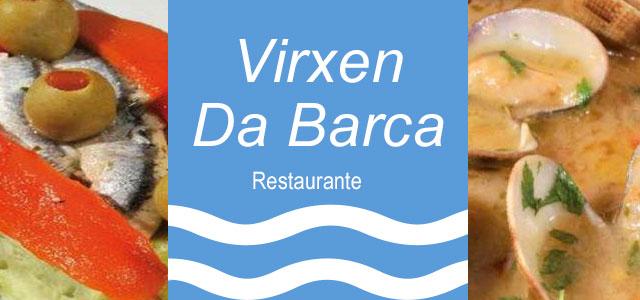 virgen-de-barca