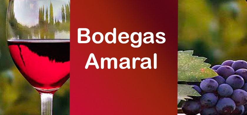 Bodegas-amaral