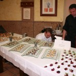 Jornada Gastronómica Rusa 3