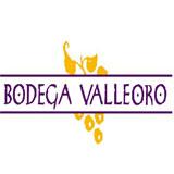 bodega-valleoro