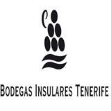 bodegas-insulares-tenerife2