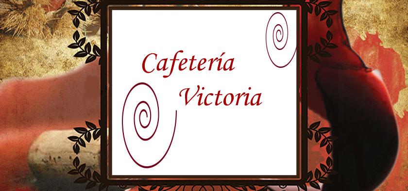 cafeteria-victoria