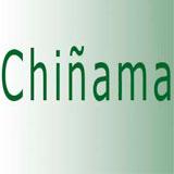 Bodega Chiñama