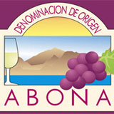 consejo-regulador-abona