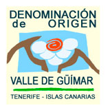 consejo-regulador-valle-de-guimar