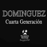 dominguez-cuarta-generacion