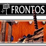 Bodega Frontos