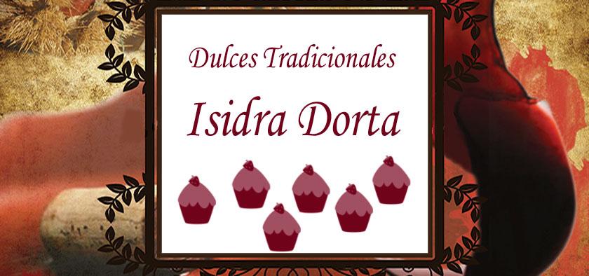 isidra-dorta