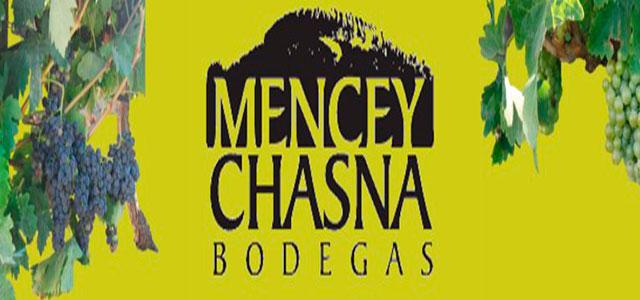 mencey-de-chasna