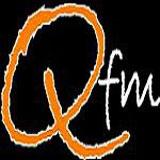 qfm-radio