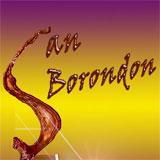 Bodega San Borondon