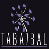 tabaibal-bodegas