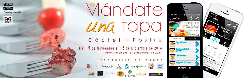mandate-una-tapa-2014
