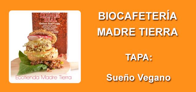 biocafeteria-madre-tierra