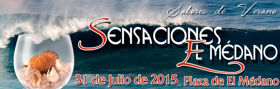 sensaciones-del-medano-2015