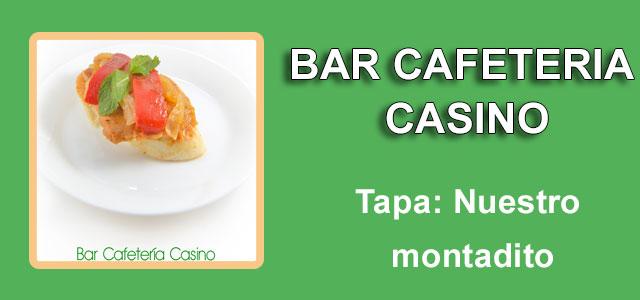 bar-casino