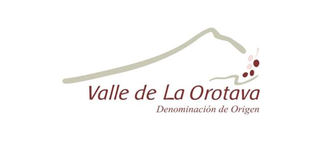 denominacion-origen-la-orotava