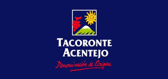 denominacion-origen-tacoronte