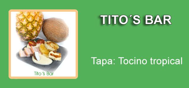 titos-bar