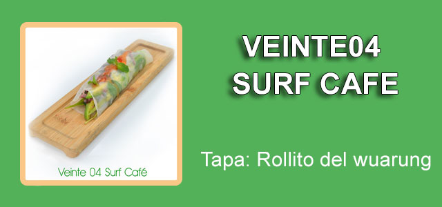 veinte-04-surf-cafe