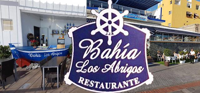restaurante-bahia-los-abrigos