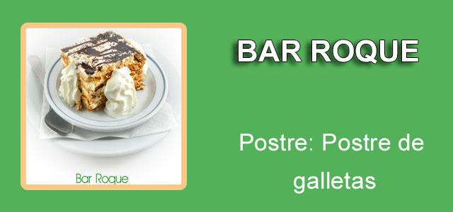 bar-roque