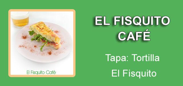 el-fiskito-cafe