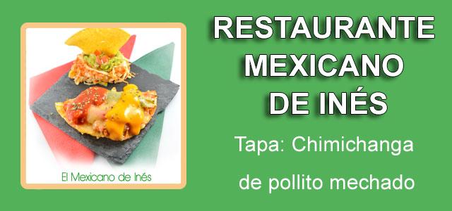 el-mexicano-de-ines