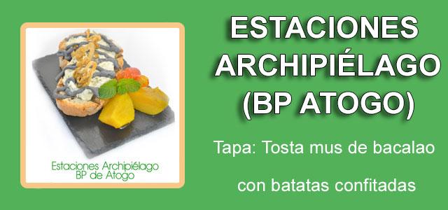 estaciones-archipielago-bp-atogo