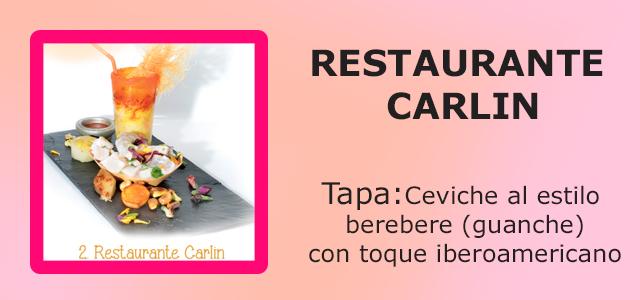 2restaurante-carlin